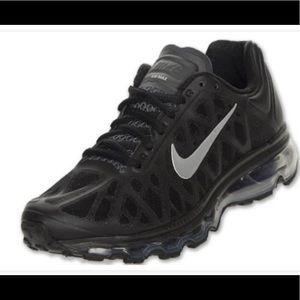 3/$20 🎉 EUC Nike Wmns Air Max +2011